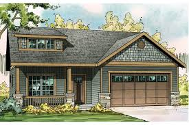 simple craftsman style house plans cottage style homes new craftsman cottage style house plans d traintoball