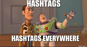 Social Media Meme Definition - 12 social media slang words you should probably know slideshare