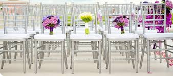 chaivari chairs chiavari ballroom chair rentals in tewksbury ma baystate tent