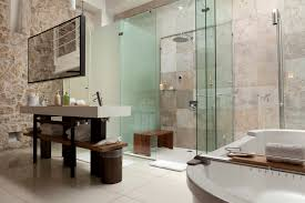 the latest bathroom technology and product trends