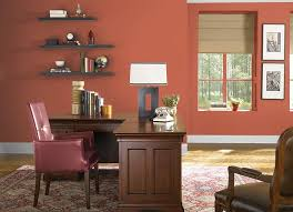 19 best office images on pinterest colors at home and kitchen