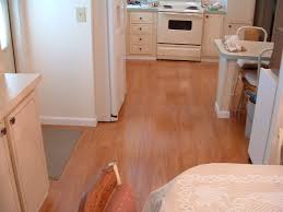 Kitchen Laminate Flooring Ideas Laminate Kitchen Flooring Remove Sticky Stains With Ice New