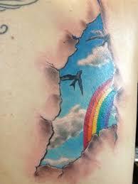29 best bad unicorn tattoos images on pinterest drawing