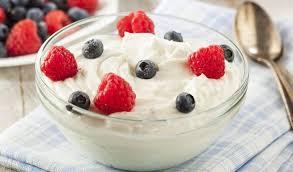 cara membuat yoghurt yang kental cara membuat yoghurt praktis di rumah sipendik