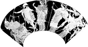 hermes greek mythology britannica com