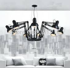 Dear Chandelier 16 Head Moooi Dear Ingo Chandeliers Ceiling Pendant Suspended Lamp