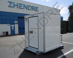 chambre froide mobile zhendre
