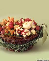 martha stewart thanksgiving decorations holiday centerpieces martha stewart