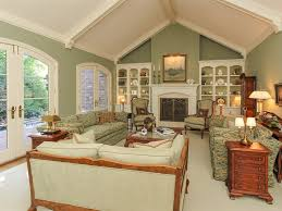 Traditional Living Room Ideas by Living Room Cathedral Ceiling Design Ideas U0026 Pictures Zillow