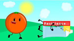 the object merry go episode d sneak peek 2 by plasmaempire on