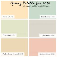 benjamin moore light pewter 1464 ideas collection benjamin moore shaker beige favorite paint color
