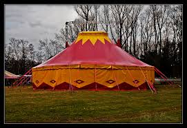 circus tent rental circus tent rental circus tent circus decoration rental or
