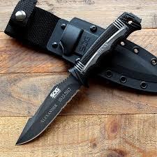groomsmen knives engraved sog knives the best gifts