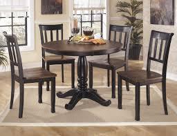 table ashley furniture kitchen table sets Ashley Furniture