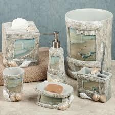 decor u nautical themed bathrooms hgtv pictures ideas bathroom