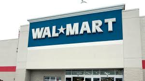 walmart is cutting 7 000 back office jobs at its u s stores