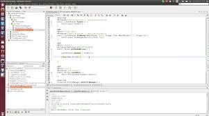 tutorial web service java ejb as a jax rs web service tutorial 3 entity facade as a web