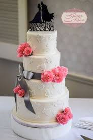 wedding cake no fondant detroit wedding cakes reviews for 79 cakes