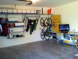 Garage Workshop by Accessories Terrific The Building Ultimate Garage And Workshop