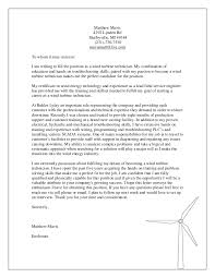 Certification Letter Sle To Whom It May Concern Homework Helpers Ready For Custom Dissertation Introduction
