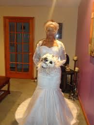 me your wedding dress me your ebay wedding dress weddingbee