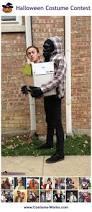 Cool Guy Costumes Halloween 25 Halloween Costume Men Ideas