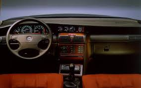 opel senator b interior lancia dedra turbo google search modern classics pinterest