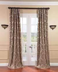 32 best bathroom window treatment images on pinterest bathroom
