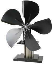vulcan stove fan stirling engine powered from gyroscope com
