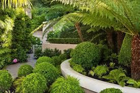 Backyard Planter Ideas 18 Inspirational And Beautiful Backyard Gardens
