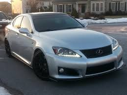 lexus parts houston tx pa 2012 lexus isf parts for sale clublexus lexus forum discussion