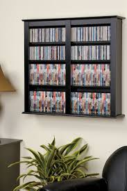 Closet Storage Units 53 Best Dvd Storage Of Massive Collection Images On Pinterest