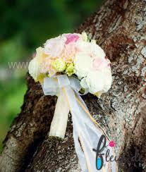 wedding flowers singapore wedding flower bouquet florist fleur de style