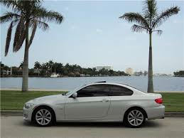 bmw 328i technical specifications 2011 bmw 328i xdrive coupe awd clean carfax navi non smoker 2own