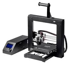 3d printer black friday sale monoprice maker select 3d printer v2 slickdeals net