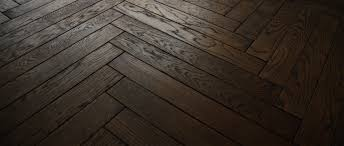 reclaimed parquet flooring restoration york reclaimed solid wood