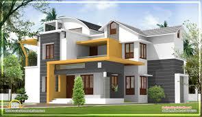 Exterior Home Design Styles Alluring Exterior Home Design Exterior