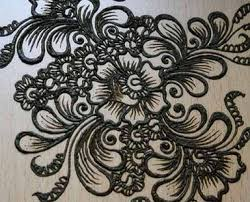 best designs mehndi best designs art android apps on google play
