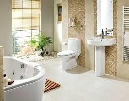 ceramic tile bathroom floor ideas black and white ceramic tile astronlabs co