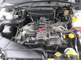 subaru legacy engine 2002 subaru legacy gt limited sedan engine photos gtcarlot com
