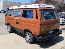 volkswagen brown assuan brown factory vw color vanagon paint ideas pinterest