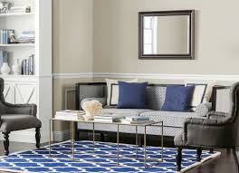 32 best paint colors from hgtv dream home 2016 images on pinterest