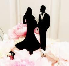 elegant wedding cake toppers online elegant wedding cake toppers