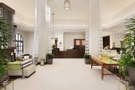hilton garden inn cupertino updated 2018 prices u0026 hotel reviews