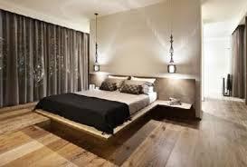 D Bedroom Design Planner Start From Sample RoomFree Online - Bedroom design planner