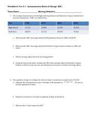 sec 3 4 product and quotient rules worksheet sec 3 4 product and