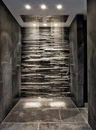 Cool Showers For Bathrooms Cool Shower 25 Cool Shower Designs That Will Leave You Craving For