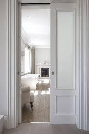 cabinet hidden barn door hardware best sliding bathroom doors