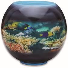 cremation urns walmart com