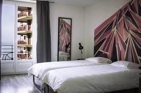 chambre d hote vevey chambres d hôtes à vevey